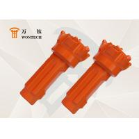 China CIR Series Deep Rock Well Drilling Bits Fast Speed And Efficiency Low Air Pressure wholesale