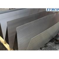 China Magnesium Coil AZ31 Magnesium foil AZ31B Magnesium strip AZ31B-F at min. 0.02mm thickness wholesale