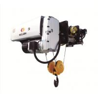 China China Nucleon Electric Hoist 5ton for Electric Hoist Crane Price wholesale