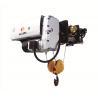 China Electric Hoist 5ton for sale wholesale
