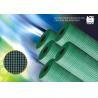 China Coated Alkaline-resistant Fiberglass Mesh(YD-7) wholesale