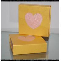 China Necklace Gift boxes wholesale