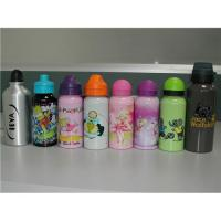 China Aluminium Drinking Bottle wholesale