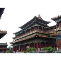 China Beijing private two days Tour wholesale