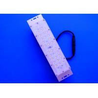 Buy cheap 28 Points 5050 Led High-Efficiency Module For Street Light from wholesalers