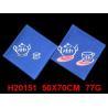 China TEA TOWELS   HW20151 wholesale