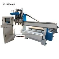 China hot sale hobby cnc router wholesale
