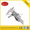 "China 6"" Caliper for measuring/0-150MM Digital Inside Caliper/Calibrated Callipers wholesale"