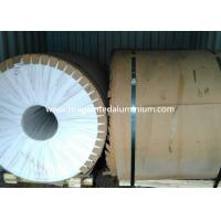 China Cold Rolled Prepainted Galvalume Steel used for Corrugated Roof And Wall wholesale