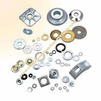 China Stainless Steel Washers,Flat Washer,Spring Washers,Gaskets wholesale
