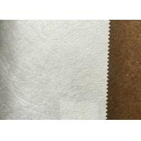 Quality Colorless Heat Resistant Fiberboard Crash - Resistant With High Tensile Strength for sale