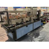 China Automatic Corrugated Paperboard Partition Assembler Machine / Carton Box Making Machine wholesale