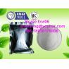 China Safety raw Estrogen Steroids Hormone Oestradiol Benzoate Benzestrofol wholesale