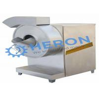 Dicing machine for fruit and vegetable machine fries dicing machine cutting machine Manufactures
