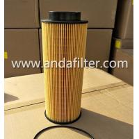 China High Quality Oil filter For SCANIA 2057893 wholesale