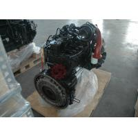 China 6BT5.9 B210 Diesel Engine Assembly 100% Quality Tested For Truck wholesale