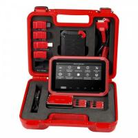 China NEW XTOOL X-100 PAD Tablet Key Programmer with EEPROM Adapter Support Special Functions wholesale