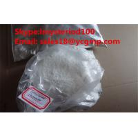 China Pharmaceutical Grade Testosterone Decanoate Cancer Treatment Steroids for Enhance Immune System wholesale
