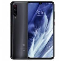 China XIAOMI MI 9 PRO 5G SMARTPHONE wholesale
