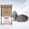 China High Liquidity  Acid Resistant Castable wholesale