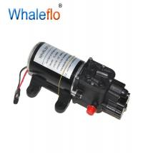 China Whaleflo Professional FL-3206 12v dc 60psi 6lpm small car wash water pump wholesale