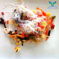 China Canned Mixed Bean Sprout wholesale