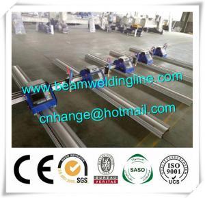 China Portable Type CNC Plasma Cutting Machine , Plasma Cutting Machine 200A wholesale