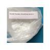 China Effective And Positive Anti Estrogen Supplements Clomifene Citrate Clomid Powder CAS 50-41-9 wholesale