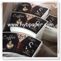 China 9oz paper cup fans hs code in pe coated paper manufacturers wholesale