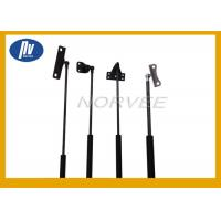 China OEM high quality  gas springs gas struts gas lift with ball end for machinery wholesale