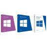 China Original Microsoft Windows 8.1 Professional Product Key With Multiple Language wholesale