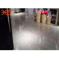 China High Strength Self Leveling Floor Compound Non Toxic With 25kg Package wholesale