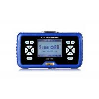China OBD SKP 900 Car Key Transponder Programmer Tool For All Cars With 500 Tokens wholesale