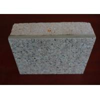 China External Wall Decorative Insulation Board Construction Thermal Insulation Materials wholesale