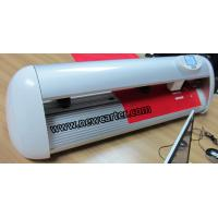 China Creation Pcut Cutting Plotter CT630H Vinyl Sign Cutter With Contour Cut 24'' Vinyl Cutter wholesale
