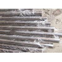 """China Bright Surface Alloy Round Bar Hot Cold Rolled 4130 4140 4340 1/2"""" - 60"""" Size wholesale"""