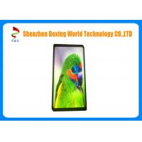 Buy cheap 2.95 Inch Color AM Round Oled Screen 1080 X 1200 Pixels 80° Viewing Angle For VR from wholesalers