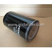 China High Quality Oil Filter For Hitachi 4696643 4696643RCP wholesale