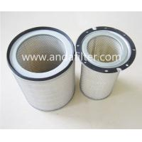 China High Quality Air Filter For Caterpillar 1P-7716 1P-7360 wholesale