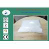 China 99%min Gestrinone Manufacturer CAS 16320-04-0 As Progestin For Endometriosis wholesale