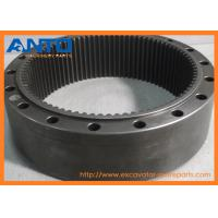 China 20Y-27-21180 Gear Ring Used For Komatsu PC200-6 Excavator Final Drive Parts on sale