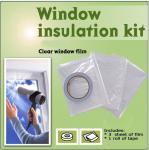 China Brand New Window Seaming Kit wholesale