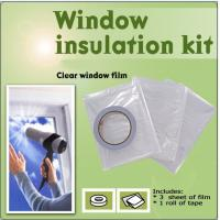 China Brand New Window Seaming Kit wholesale