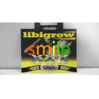 China Effective Male Stay Hard Pills , Libigrow Treme Xxx Sex Sex Capsule For Long Time wholesale