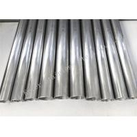 China Corrosion Resistant Large Diameter Stainless Steel Pipe , Welding Seamless SS Tube wholesale