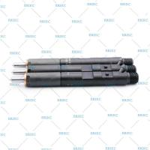 China NISSAN EJB R02101Z Diesel Engine  EJBR02101Z (82 00 240 244) Fuel Injector RENAULT EJBR0 2101Z delphi injector rebuild wholesale