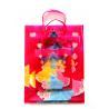 China Disney Cartoon gift bag plastic toy bag pp shopping bag wholesale