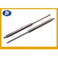 China Professional Gas Spring Struts Metal Material For Cabinet / Kitchen Door OEM wholesale