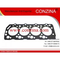 China Auto Prat cylinder gasket head for hyundai H100 OEM MD-174796 MD174796 MD13797 wholesale