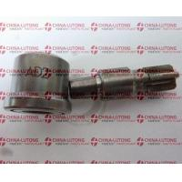 China Delivery Valve AD2 wholesale